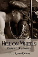 Hell on Wheels - Disabled Dominants