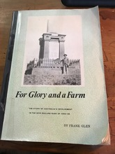 Homepage_gloryfarm