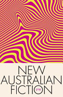 New Australian Fiction 2019