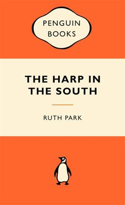 The Harp in the South (Popular Penguin)