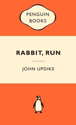 Rabbit, Run  (Popular Penguin)
