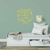 Homepage_as_for_me_wall_decal_yellow