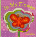 In My Flower (Felt Finger Puppet)