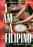 I AM A FILIPINO AND THIS IS HOW WE COOK