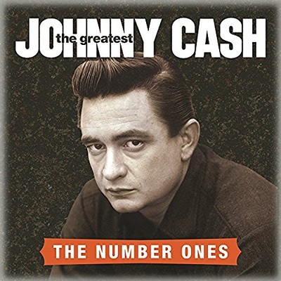 Large_johnny_cash