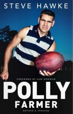 Polly Farmer: A Biography