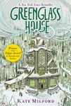 Greenglass House (PB)