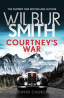 Courtney's War HB (Courtney Series #15)