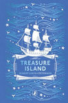 Treasure Island (Clothbound)