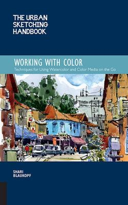 The Working With Color