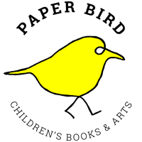 Homepage_paper_bird_logo