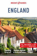 Insight Guides: England 5