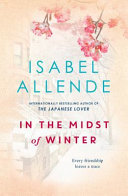 In the Midst of Winter (HB)