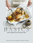 AWW Basics: The Complete Collection