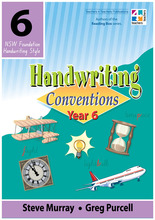 Homepage_handwriting_conventions_nsw_6_5466