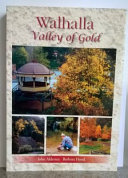 Walhalla: Valley of Gold