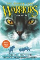 Lost Stars (#1 Warriors: The Broken Code) HB