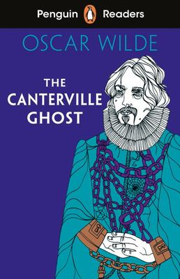 Penguin Readers Level 1: the Canterville Ghost