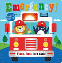 Emergency (BB)