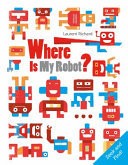 Where Is My Robot?