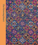 The Flowering Desert - Textiles from Sindh