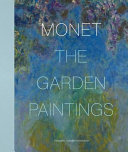 Monet - The Garden Paintings