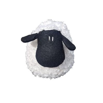 Doorstop: Sheep