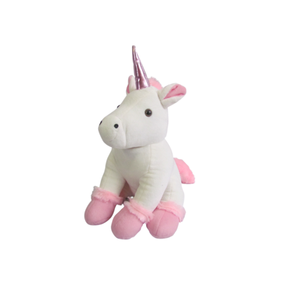 Doorstop: Misty the Unicorn