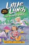 The Monkey Bars (Little Lunch #2)