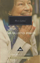 Mavis Gallant Collected Stories