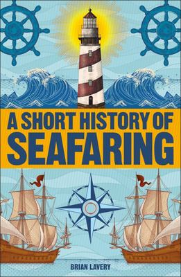 A Short History of Seafaring