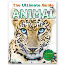 The Ultimate Guide Animals