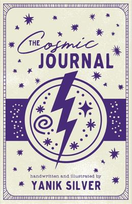 The Cosmic Journal