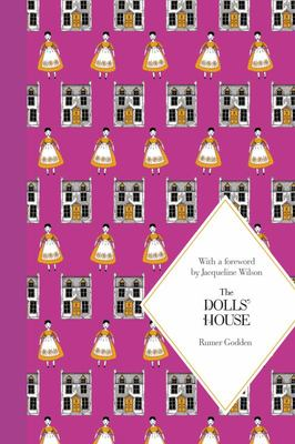 The Dolls' House (Macmillan Classics)