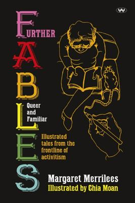 Further Fables Queer and Familiar