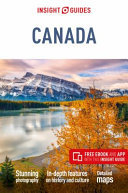 Canada 11 - Insight Guides