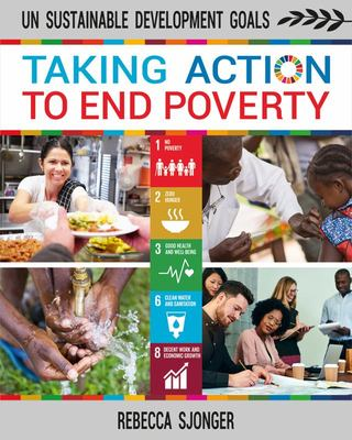 Taking Action to End Poverty