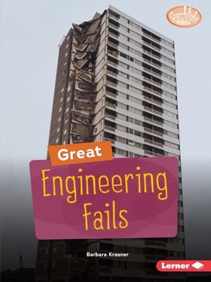 Great Engineering Fails