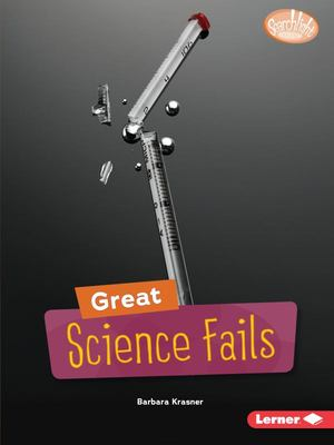 Great Science Fails