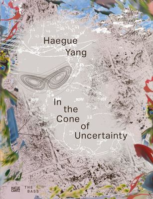 Haegue Yang - In the Cave of Uncertainty