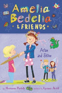 Arise and Shine (Amelia Bedelia and Friends #3)