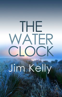 The Water Clock
