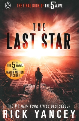 The Last Star (#3 5th Wave)