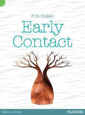 Early Contact - First Peoples