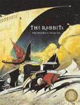 The Rabbits (HB)
