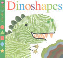 Dinoshapes (Alphaprints)