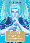 Angel Prayers Oracle Card Deck