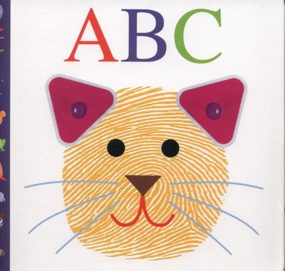 ABC (Alphaprints)