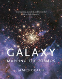 Galaxy - Mapping the Cosmos