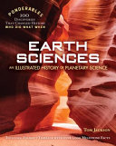 Earth Science (Ponderables) An Illustrated History of Planetary Science